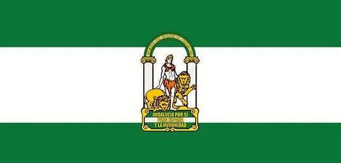 bandera-andalucia--644x362