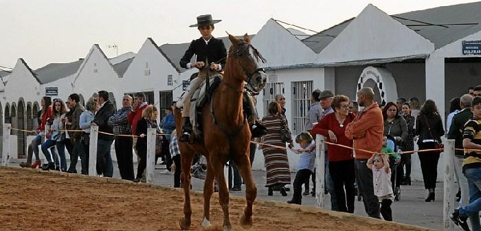130317 feria caballo 17