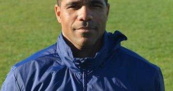 Rodolfo Bodipo, nuevo entrenador del Mancha Real.
