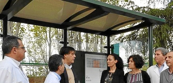 Consorcio-Transportes-marquesina-Infanta-Elena_755635553_92970512_667x375
