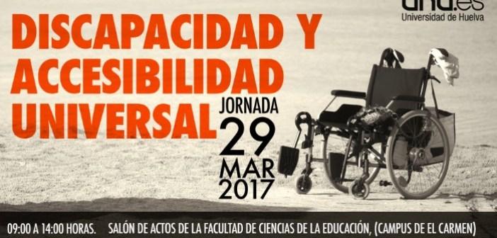 Discapacidad 29 marzo