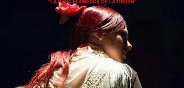 En disco Externo 20170315 CARTEL Noelia Ortega