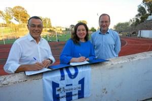 Firma convenio Sporting_04