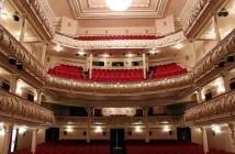 Gran Teatro 1