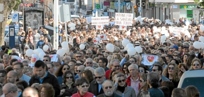 Manifestacion Sanidad001