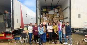 Salida camiones Sahara 2017 (2)