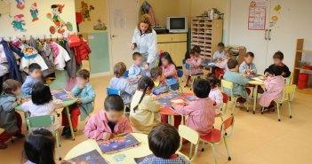 big_90288_107255_educacion_infantil