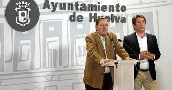 24-04-17 RP Cs Ruperto Gallardo Enrique Figueroa (3)