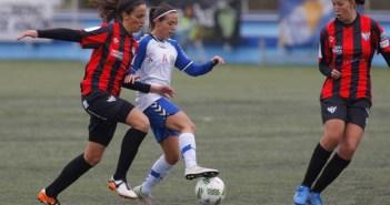 Fundación Cajasol Sporting-Alcaine.