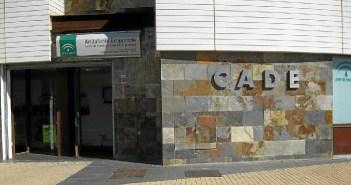 Cade Huelva