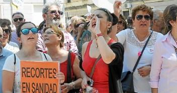 Manifestacion sanidad4.jpg
