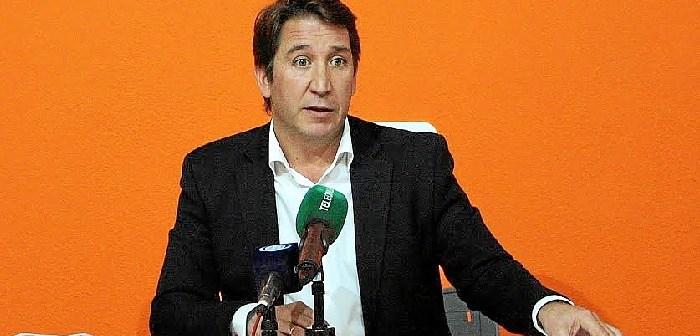 Ruperto Gallardo