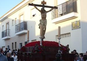 SemanaSantaAljaraque2010