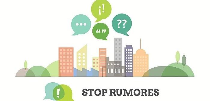 Stop Rumores Lepe