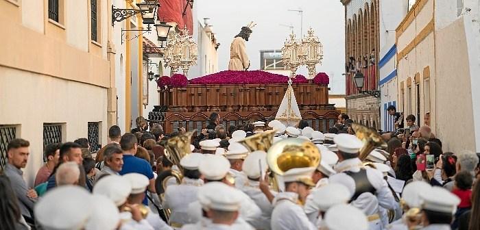 lunes santo ayamonte (16 de 18)7