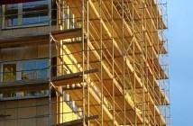 obras edificio