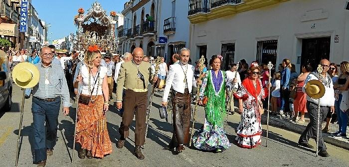 170531 Salida Hdad de San Juan del Puerto_1