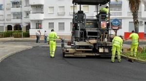 310517 asfaltado nuevo portil 00