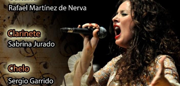 Carmen Benjumea