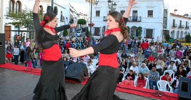Cartaya-CONCURSO-SEVILLANAS-AECA-ARCHIVO-0