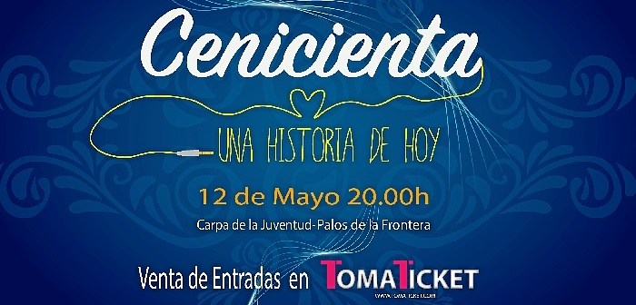Cartel Cenicienta-01