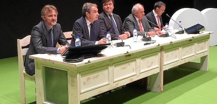 Congreso SOCC