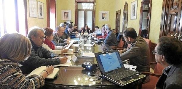 Foto-Consejo-Local-Salud