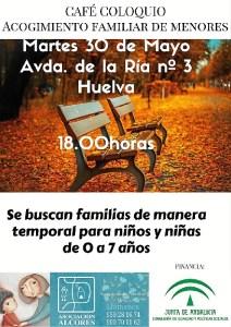 HUELVA MAYO