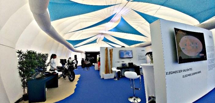 InnovaTe en Huelva (1)
