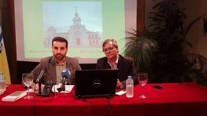 Martes Culturales en Isla Cristina (3)