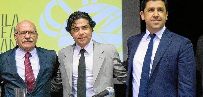 PresidentesEurociudadGuadiana17