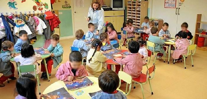 educacion_infantil