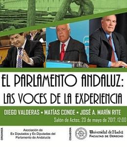 jpg_reducido_reducido_cartel_Parlamento_Andaluz_opt