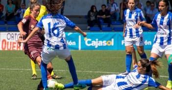 Sporting-Albacete.