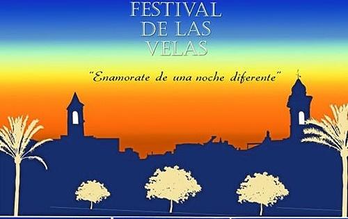 FESTIVAL DE LAS VELAS 2017. II.jpg