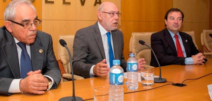 Fiscal General del Estado Colegio Abogados 1