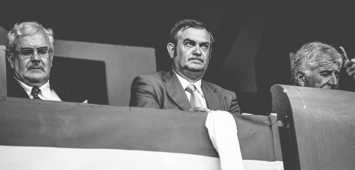 (Foto: Alberto Parejo, enviada a HuelvaYa por el Gabinete de Prensa del Ayuntamiento de Huelva)