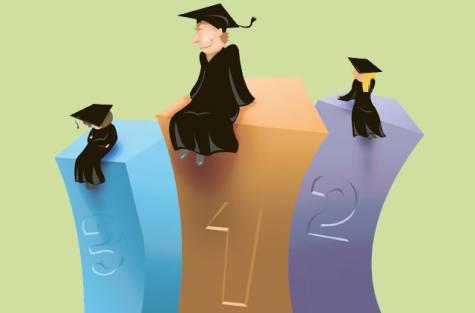 Global-University-Ranking