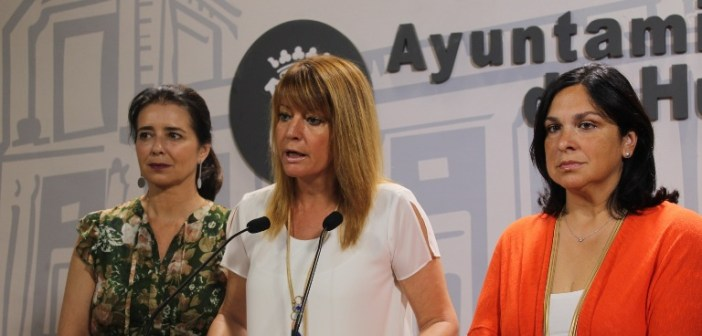 Grupo Popular balance legislatura en la capital