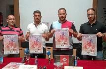 Rugby Isla Cristina