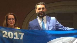 Turismo Banderas Azules Recogida (1)