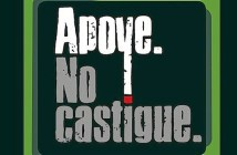 apoya-no-castigue-