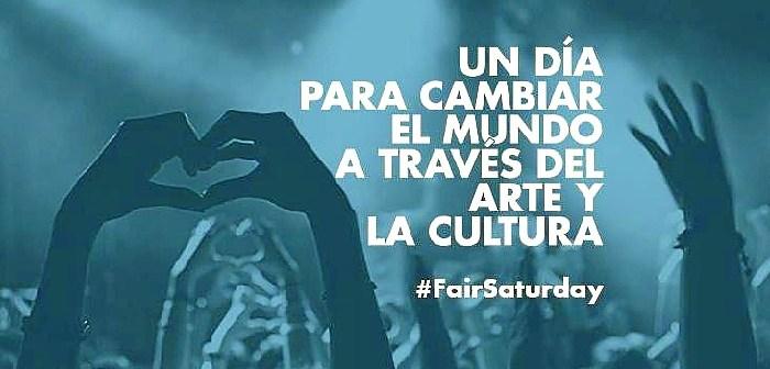 fair-saturday-2