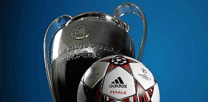 final-champions-league-2014