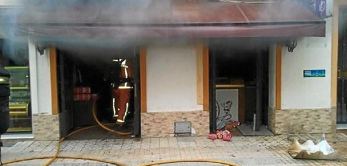 incendio restaurante lepe1