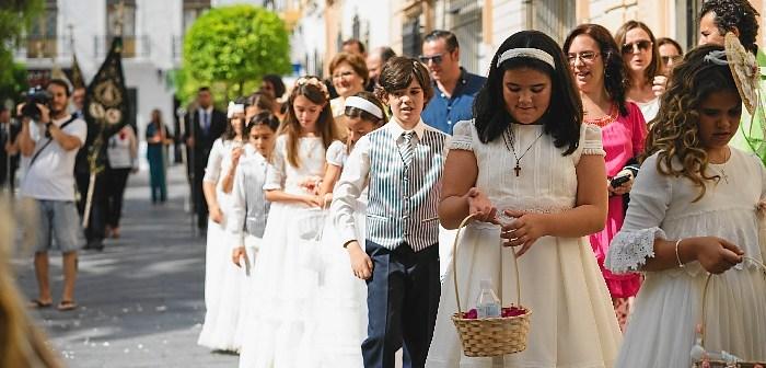 procesion corpus (11 de 16)
