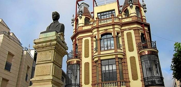 proyectos-reformas-edificios-