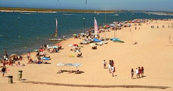 050717 PLAYAS CARTAYA