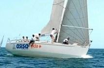 Asisa X-Kaya