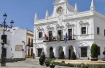 Ayuntamiento de Cartaya